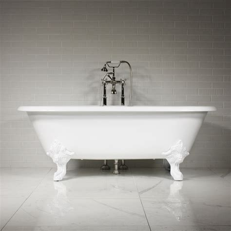 bathtubs cast iron penhaglion inc shares details on new air jetted french