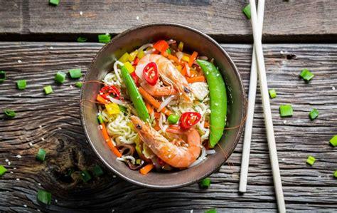 la cucina thailandese cucina thailandese bon ton a tavola in thailandia