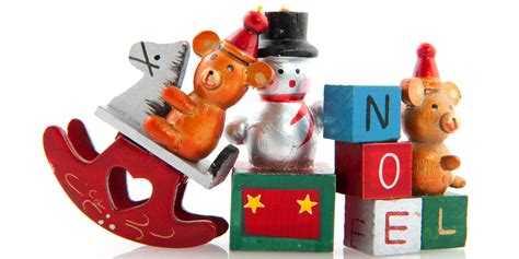 images of christmas toys stop perpetuating gender types with children s christmas