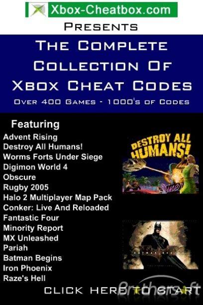 walkthroughs and guides for lost game cheats codes blog archives housesbackup
