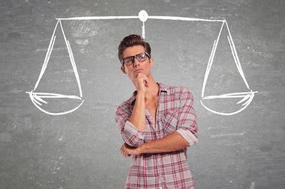 addetto ufficio legale addetto all ufficio legale per i laureati in