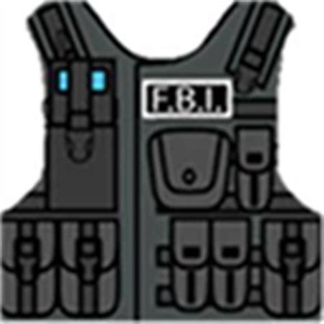 T Shirt S W A T s w a t vest roblox