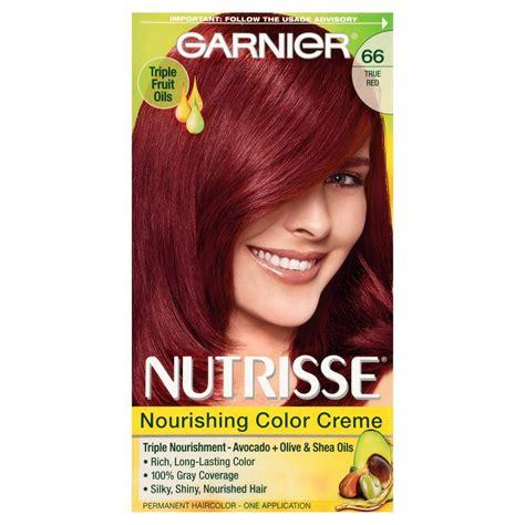 can black people use garnier fructis upc 603084242627 garnier nutrisse nourishing color creme