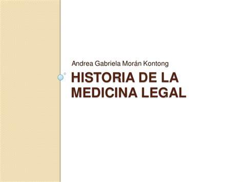 historia de la yihad historia de la medicina legal
