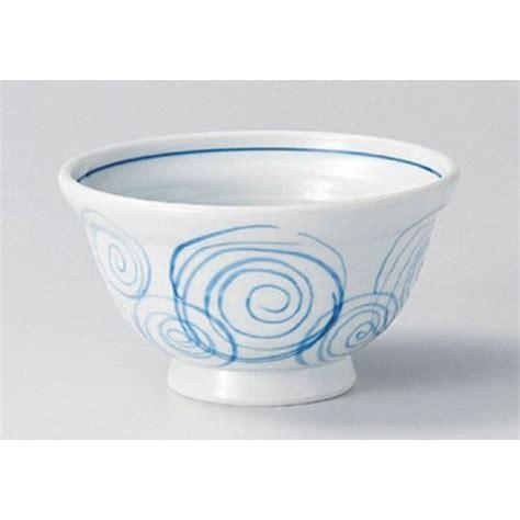 10 Ounce Ceramic Bowls Soup Crock - porcelain ceramic soup crock bowl small 10 ounce