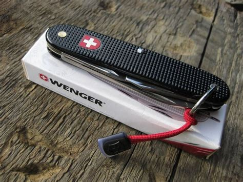 soldier swiss army knife the world s catalog of ideas