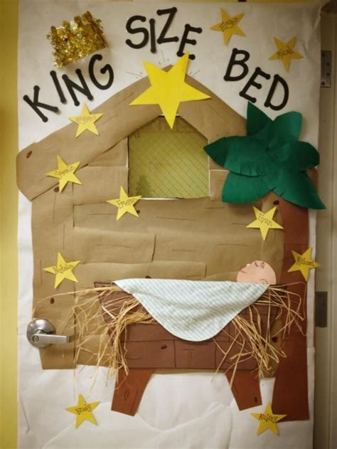 christmas bulletin decoration ideas images 348 best bulletin board ideas images on classroom decor classroom ideas and