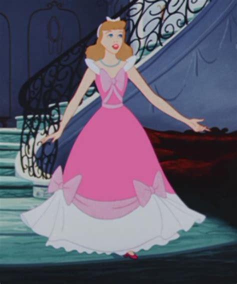 pattern for pink cinderella dress cinderella pink sew what