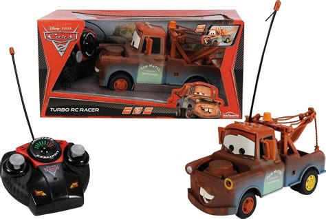 Rc Turbo Racer Tow Mater 9506 majorette cars 2 mater cars 2 mater buy mater toys in india shop for majorette products in