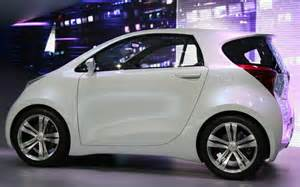 Toyota Iq Price 2016 Toyota Iq Review Design Specs Price Cars Sport