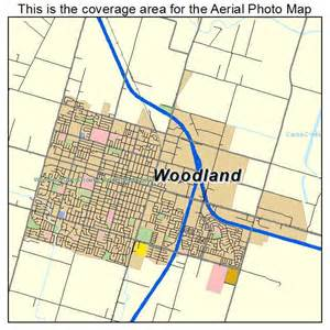 woodland california map woodland ca pictures posters news and on your
