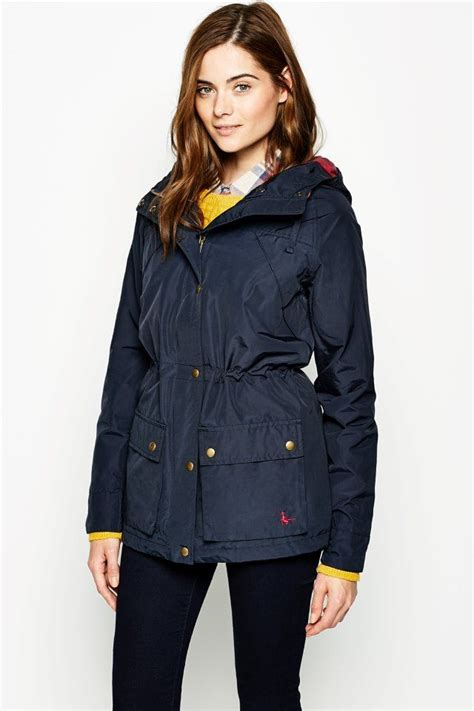 New York Parka By B Grace 17 best images about winter coat search 2013 on