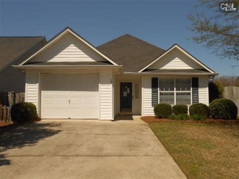 Homes For Sale In Irmo Sc by Irmo South Carolina Reo Homes Foreclosures In Irmo