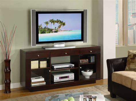 Home Theater Interior Design Ideas by Interior Design Ideas High Quality Tv Stand Designs
