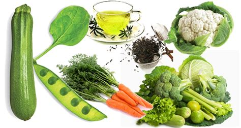 alimentos que contengan vitamina k mini posts de despierta t 218 que duermes vitamina k