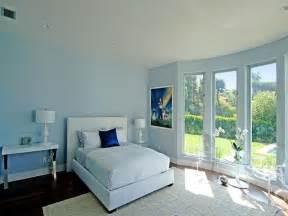 best color paint for bedroom blue bedroom paint colors fresh bedrooms decor ideas