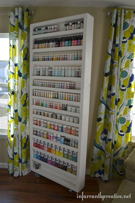 How To Organize Closet Space - 32 best makerspace and emerging technologies images on pinterest maker space 21st century