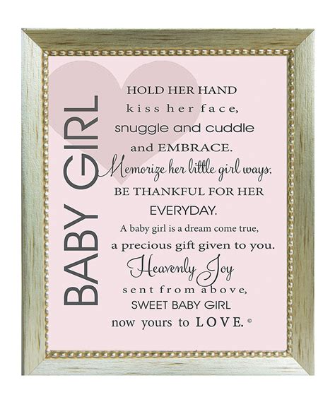 Baby Shower Verses And Poems by Look At This Zulilyfind The Grandparent Gift Co Baby