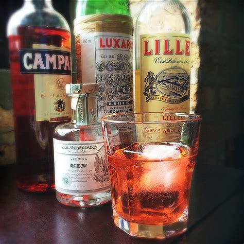 hosting a cocktail cocktail hosting tips flaviar