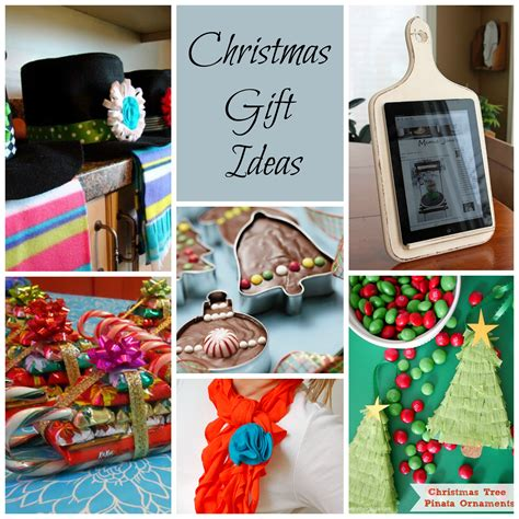 frugal christmas gift ideas saving cent by cent