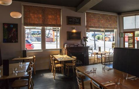 Freemans Dining Room by The Top 10 Christchurch Restaurants For 2015 Stuff Co Nz