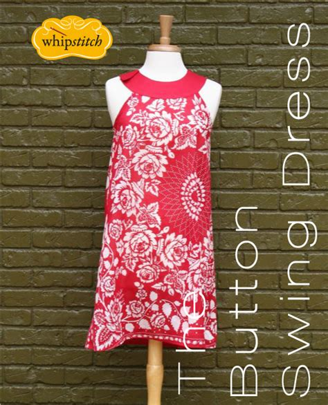 dress pattern making courses summer dresses e course whipstitch