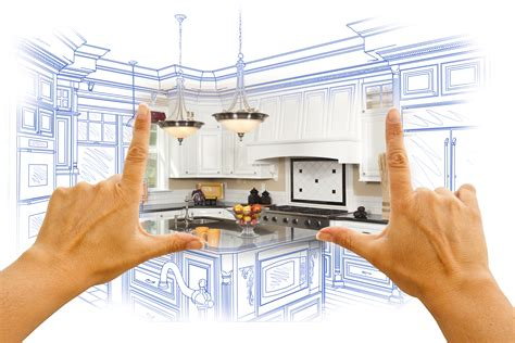 4 top home renovations greater toronto builders