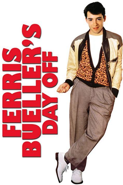 s day review ebert ferris bueller s day review 1986 roger ebert