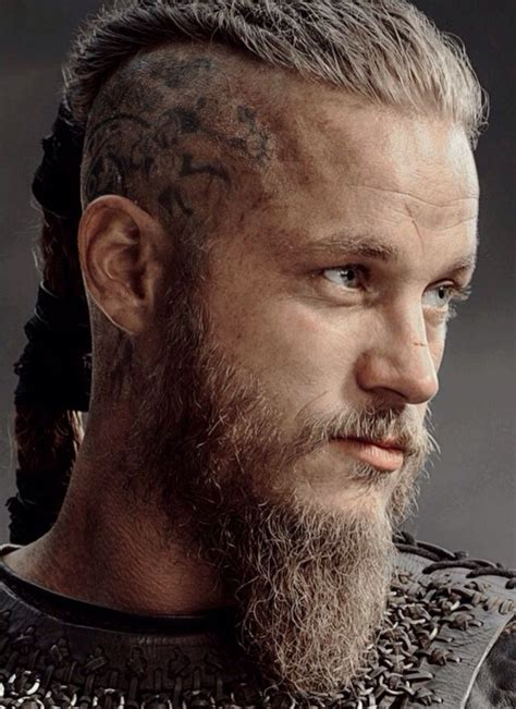 best 25 rollo lodbrok ideas on pinterest ragnar best 25 ragnar lothbrok haircut ideas on pinterest