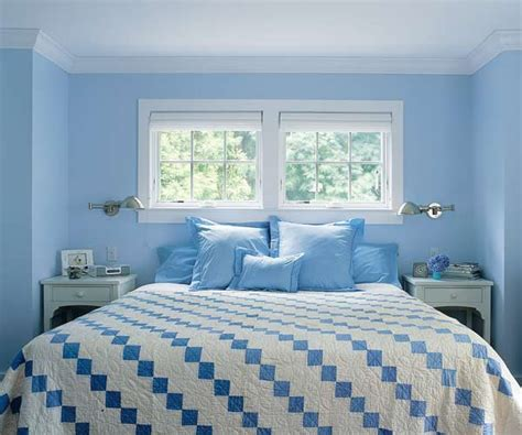 blue colour bedroom ideas wow light blue color for bedroom 18 love to cool bedroom