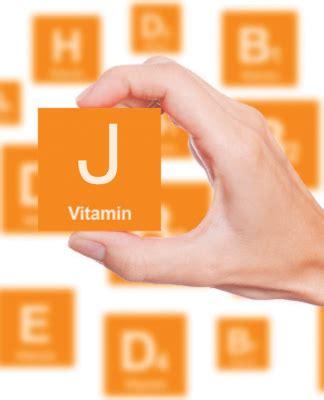 colina alimenti vitamina j colina a cosa serve propriet 224
