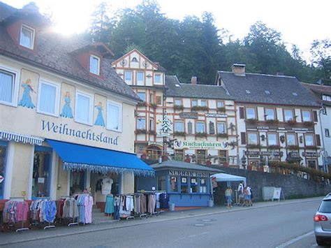 Bauunternehmen Schwarzwald by In Triberg Email Fotos Telefonnummern