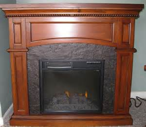 Fireplace mantel designs corner electric fireplace with mantel design