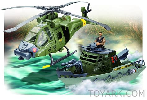 skull island boats additional details on kong skull island toy line the
