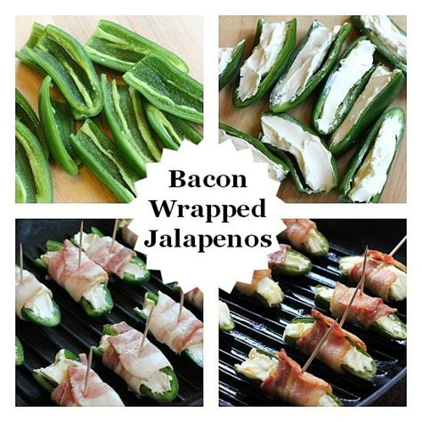 the best super bowl appetizer recipes one hundred the best super bowl appetizer recipes