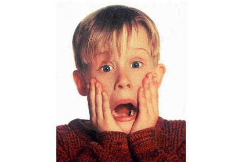 actor off home alone macaulay culkin reveals what happened to kevin mccallister
