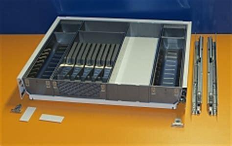 ersatzteile k chenschublade blum tandembox plus schublade f 252 r k 252 chenschrank ma 223 genau