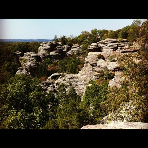 Garden Of The Gods Shawnee by Pin By Jeannette Carrell On Vacation Home