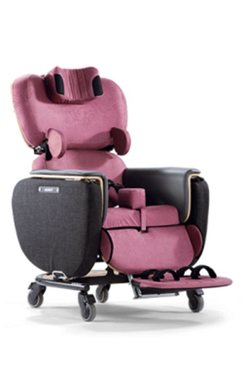Armchairs For Disabled by Bath Chair For Children And With Special Needs Leckey