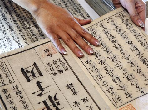 themes in chinese literature la mesa de luz 187 fotografiando la feria de fr 225 ncfort