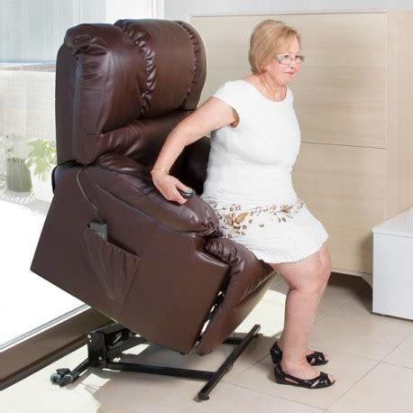 poltrone relax con massaggio poltrona relax alzapersona con massaggio 6014 toos lo