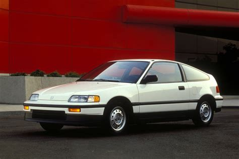 Honda Crx by Used Honda Crx For Sale By Owner Buy Cheap Honda Sports Cars