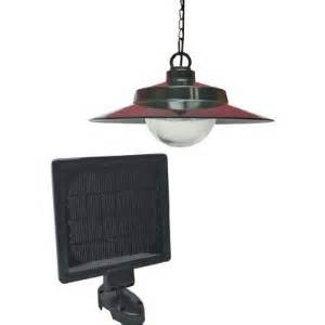 solar lighting indoor brighten up your with solar indoor lighting