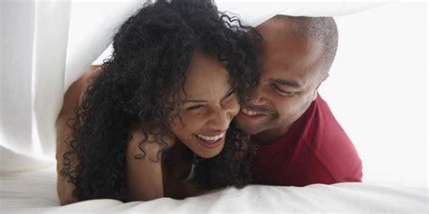 Ce Qu Aiment Les Hommes Au Lit by Voil 224 Le Type De Femmes Que Beaucoup D Hommes Pr 233 F 232 Rent Au Lit