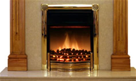 how electric fireplaces work howstuffworks