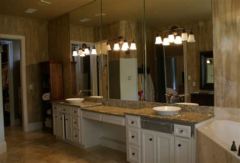 master bathroom design ideas fall in with these 25 master bathroom design ideas
