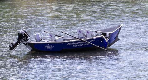 jon boat drift boat 8 best pavati drift boats images on pinterest boats