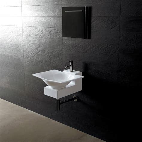 lavabo design lavabo design moderno da appoggio in ceramica joker alice
