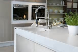 silestone project gallery