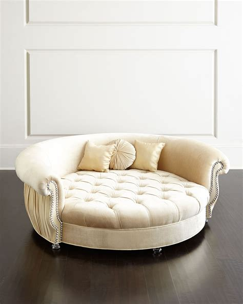 cuddle bed topper best 25 cuddle bed ideas on pinterest luxury furniture